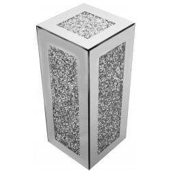 GatsbyX Cube -Large